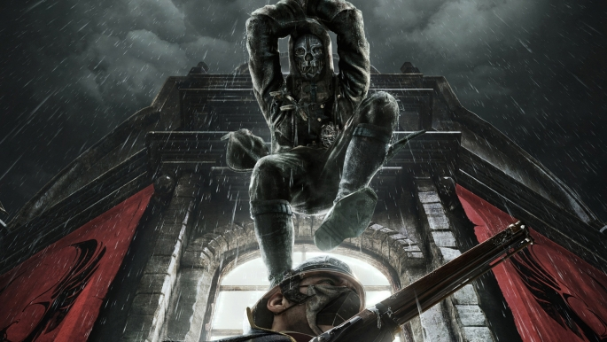 Dishonored-Gratis-22AGOSTO2014