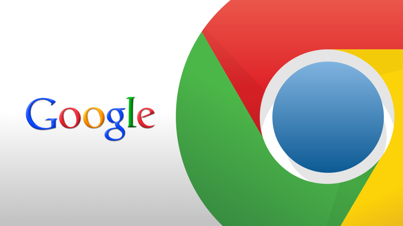 Google Chrome-20AGOSTO2014