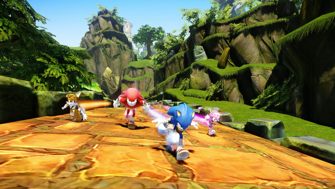 Sonic Boom Rise of Lyric-19SETEMBRO2014