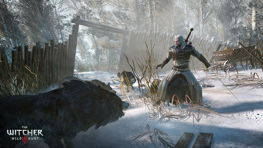 The Witcher 3 Wild Hunt-03outubro2014-01