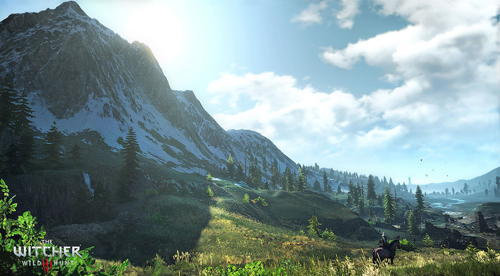 The Witcher 3 Wild Hunt-03outubro2014-02