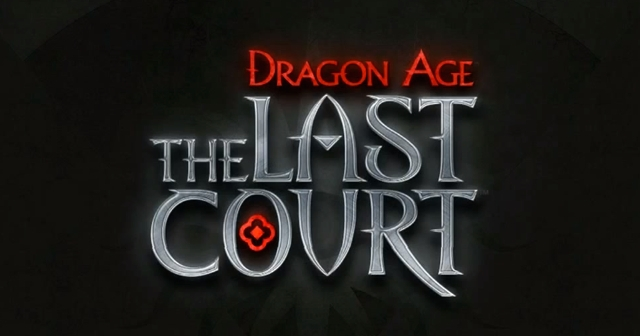 The Last Court-Card Game-10NOVEMBRO2014