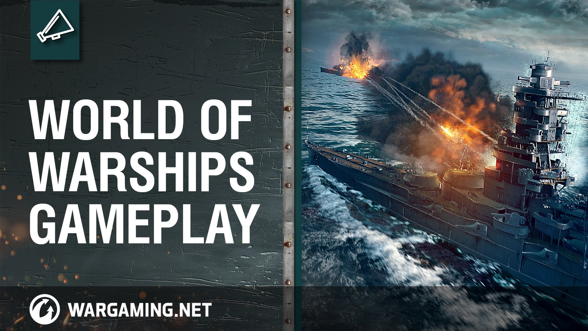 World of Warships First Gameplay-00