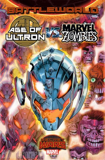Age of Ultron vs Marvel Zombies-01