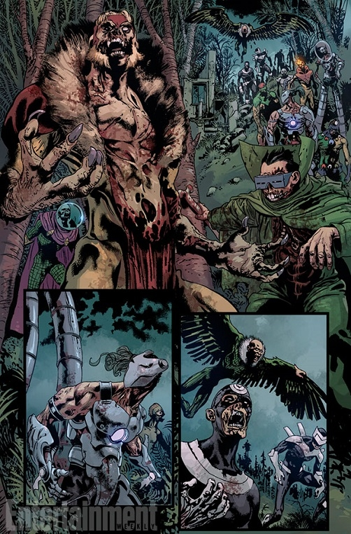 Age of Ultron vs Marvel Zombies-02