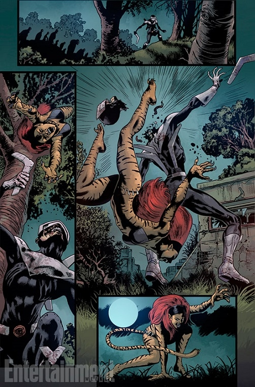 Age of Ultron vs Marvel Zombies-03