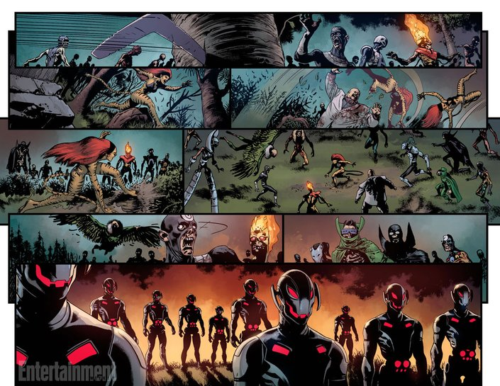 Age of Ultron vs Marvel Zombies-04