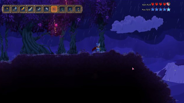 Terraria Otherworld-00