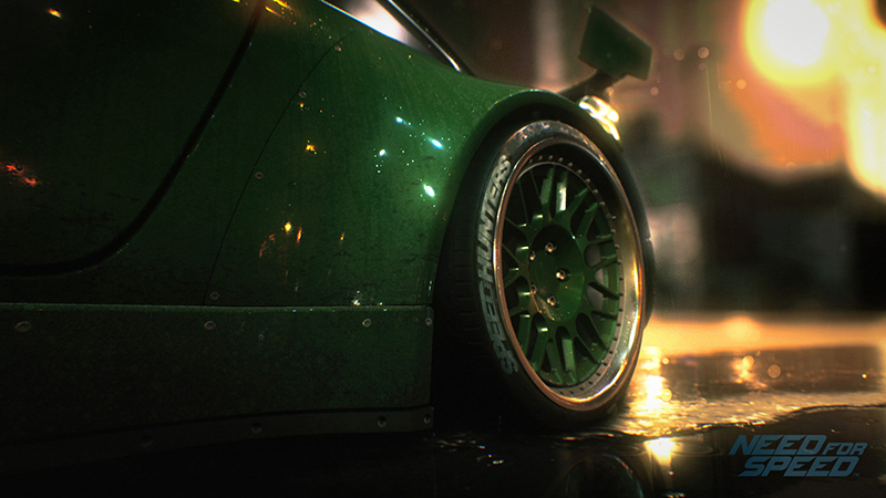 Need For Speed-Electronic Arts-07