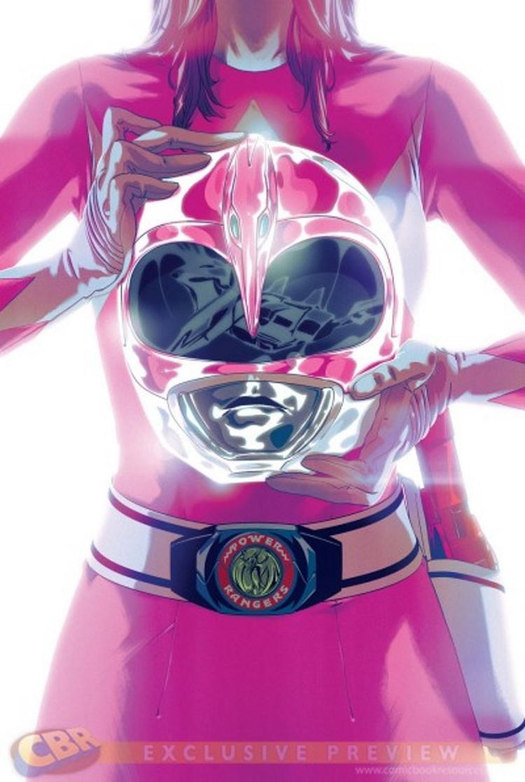 Mighty Morphin Power Rangers-04