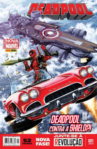 Deadpool-nono volume encadernado-01
