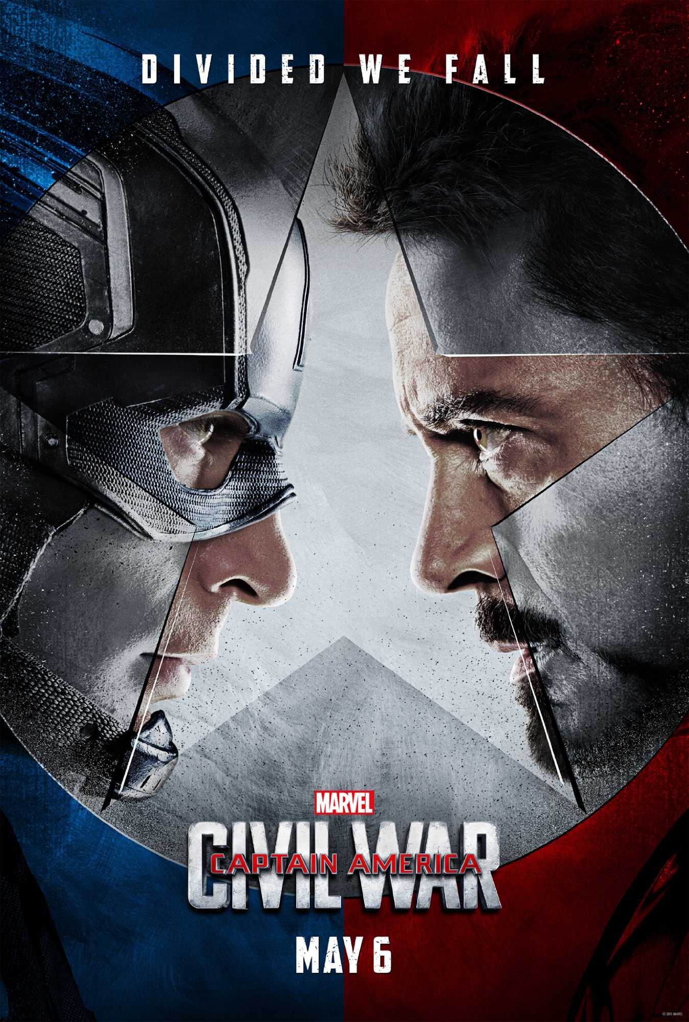 Captain America Civil War-25Novembro2015 (3)