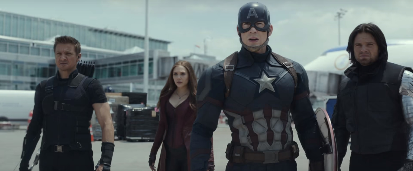 Captain America Civil War-25Novembro2015 (5)