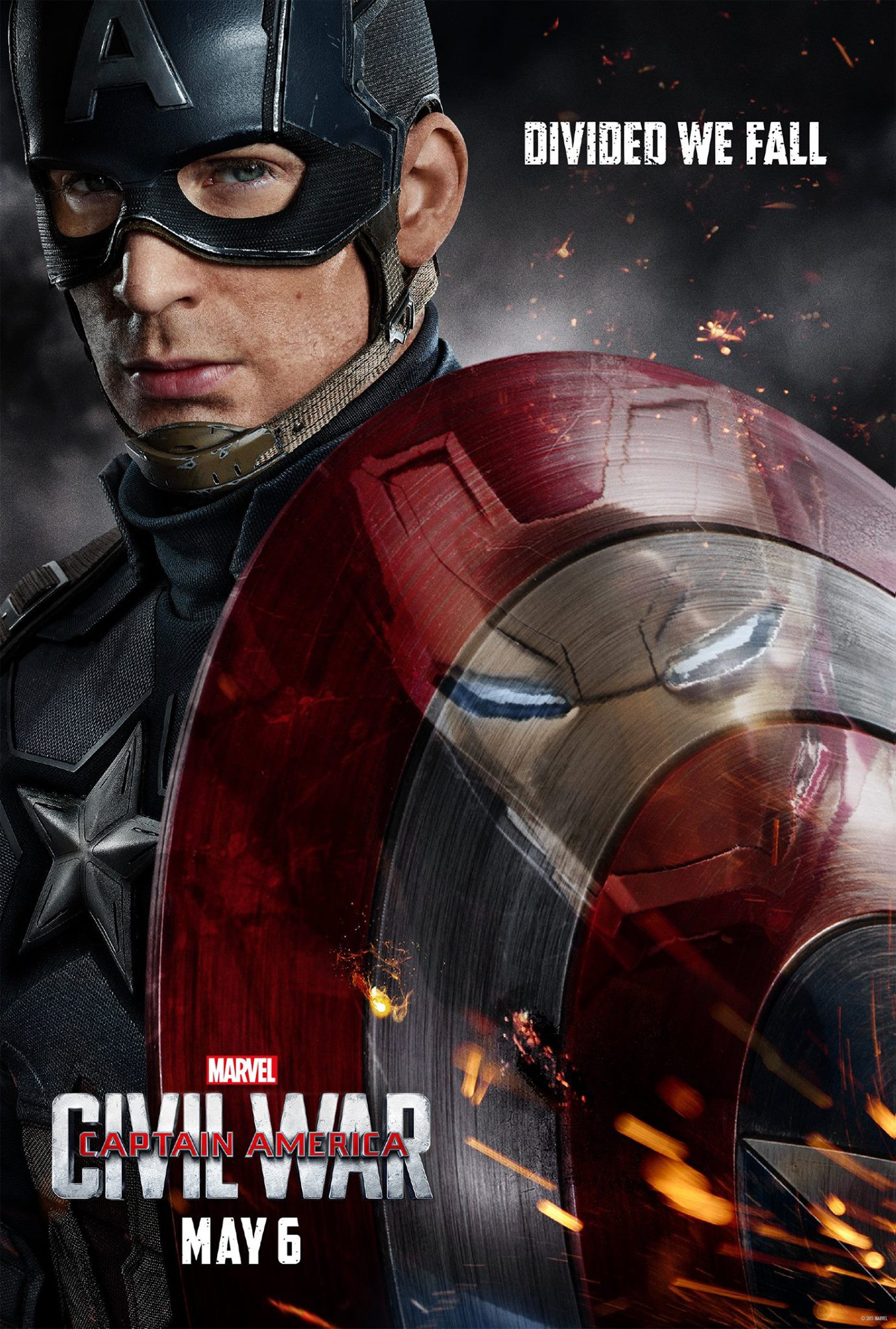 Captain America Civil War-25Novembro2015 (2)