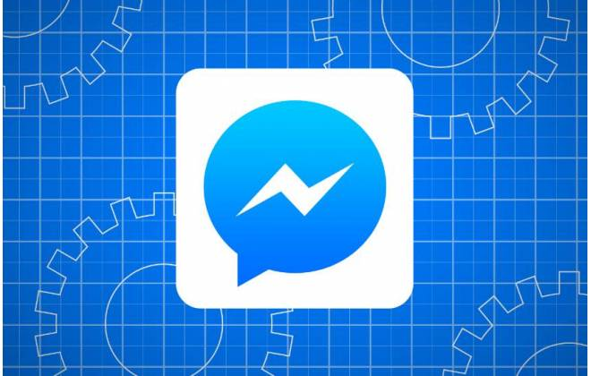 Facebook-Messenger-Android (1)