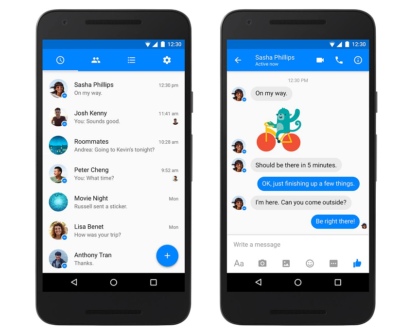 Facebook-Messenger-Android (2)