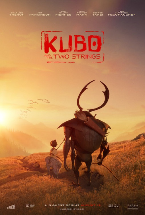 Kubo And The Two Strings-28Abril2016
