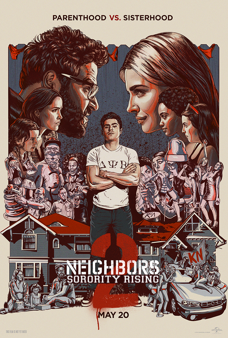 Neighbors 2 Sorority Rising-07Abril2016