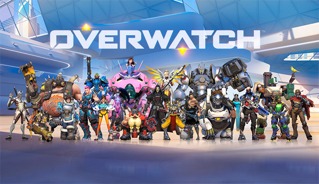 Overwatch-Blizzard-PC-1