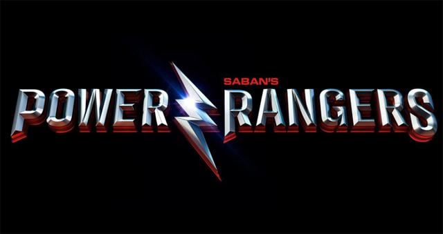 Power Rangers-20Abril2016 (2)