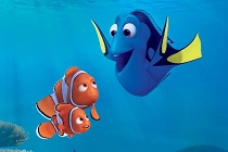 Finding Dory-18Abril2016 (0)