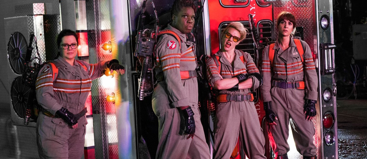 Ghostbusters-20Maio2016 (1)