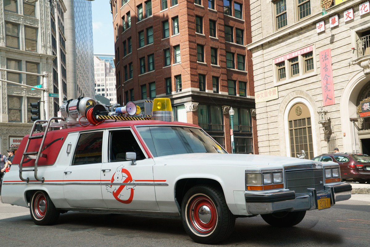 Ghostbusters-20Maio2016 (9)