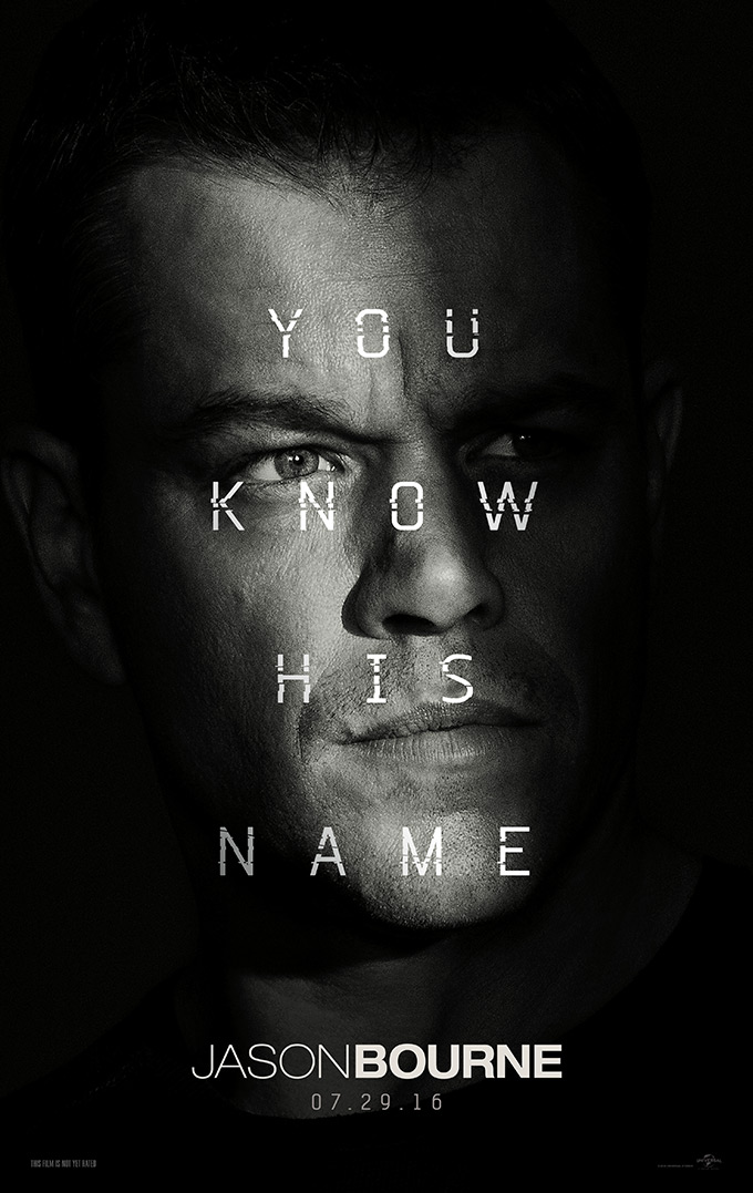 Jason Bourne-21Abril2016 (3)