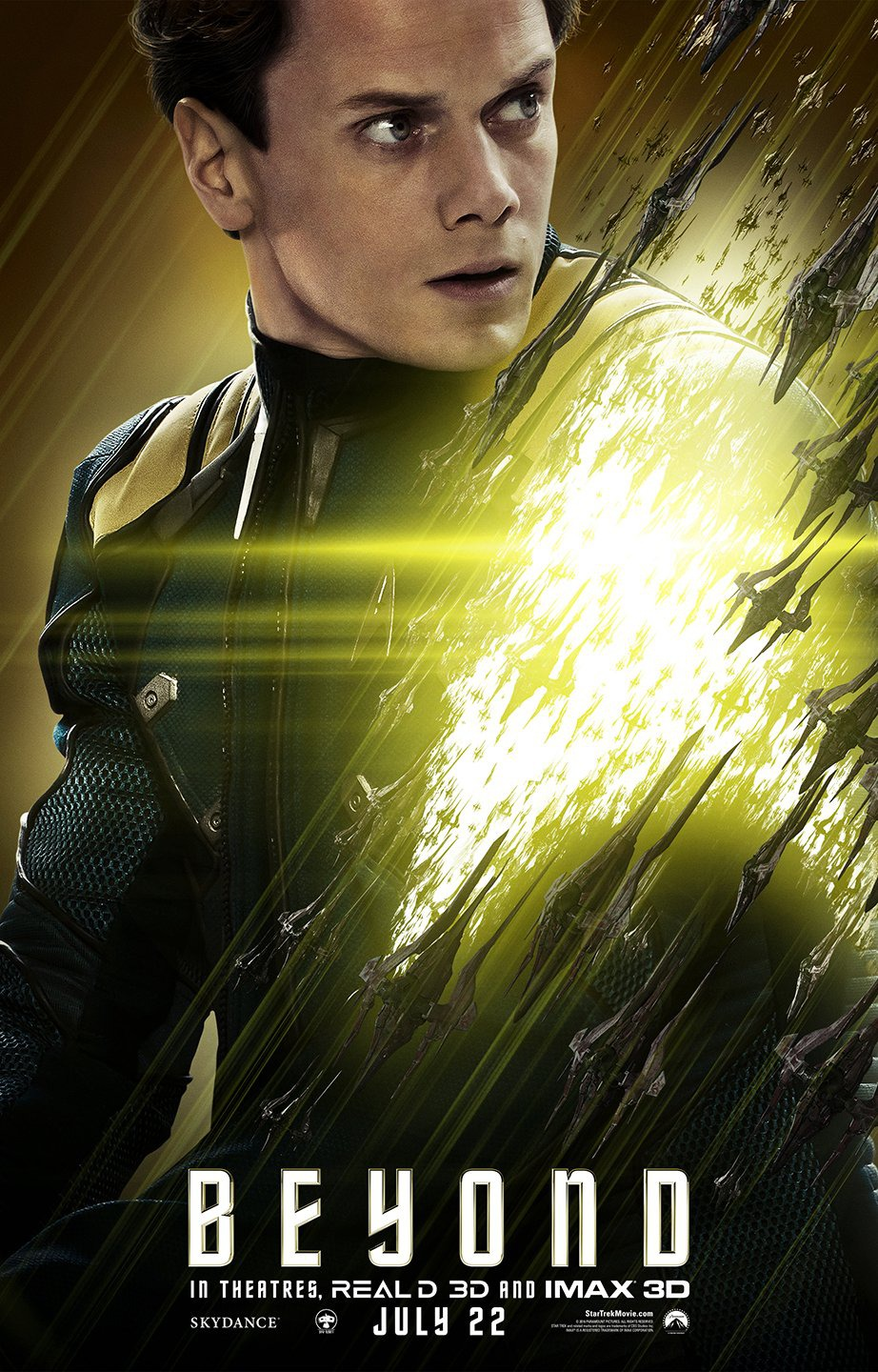 Star Trek Beyond-XLG-27Maio2016-2