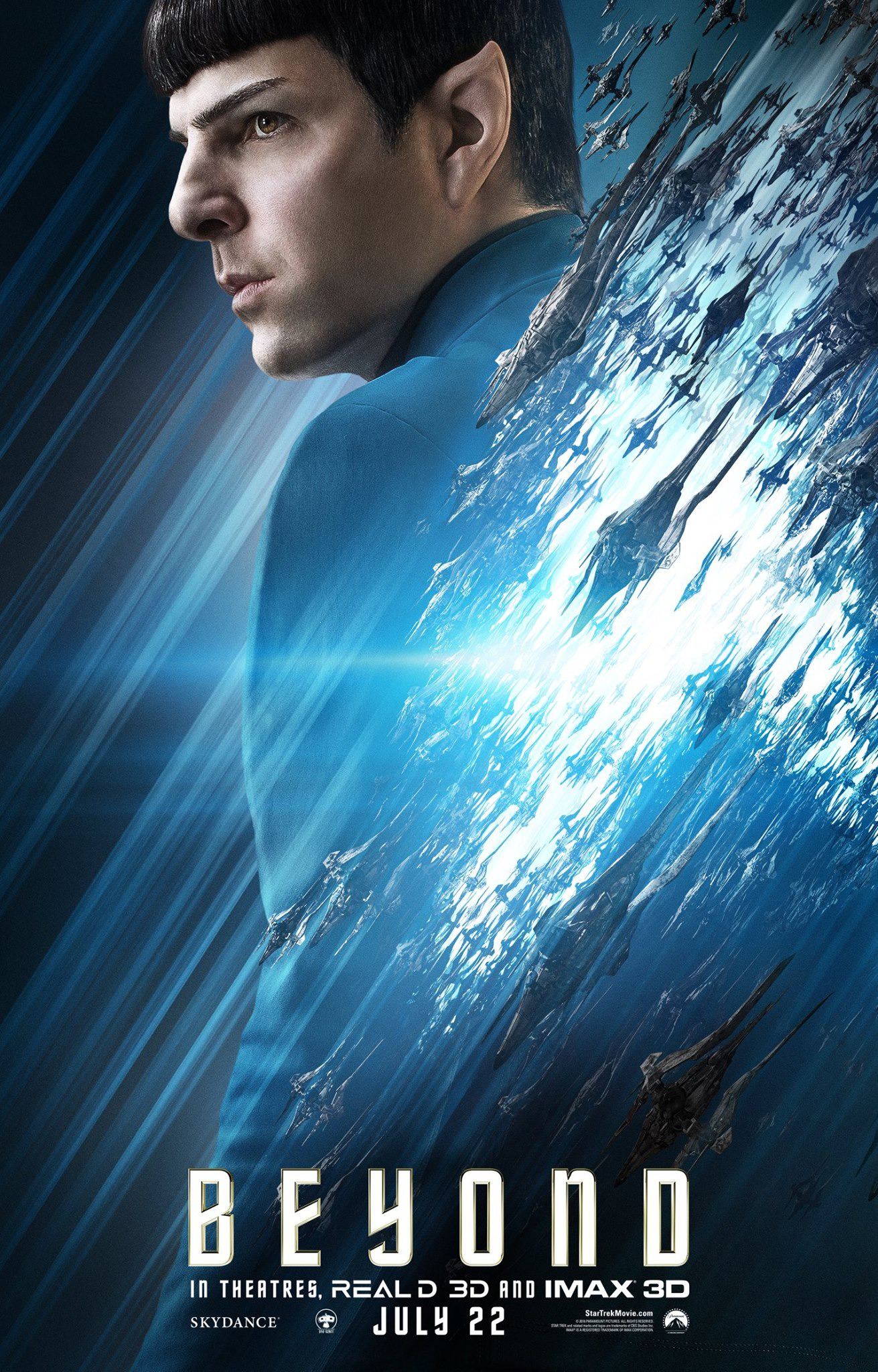 Star Trek Beyond-XLG-27Maio2016-3