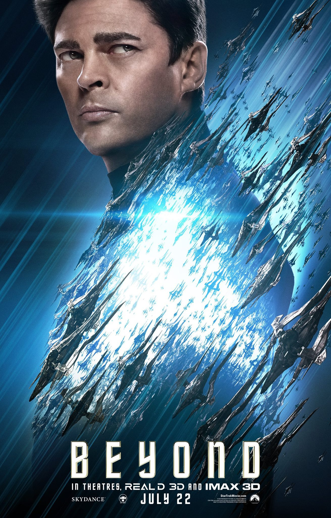 Star Trek Beyond-XLG-27Maio2016-5