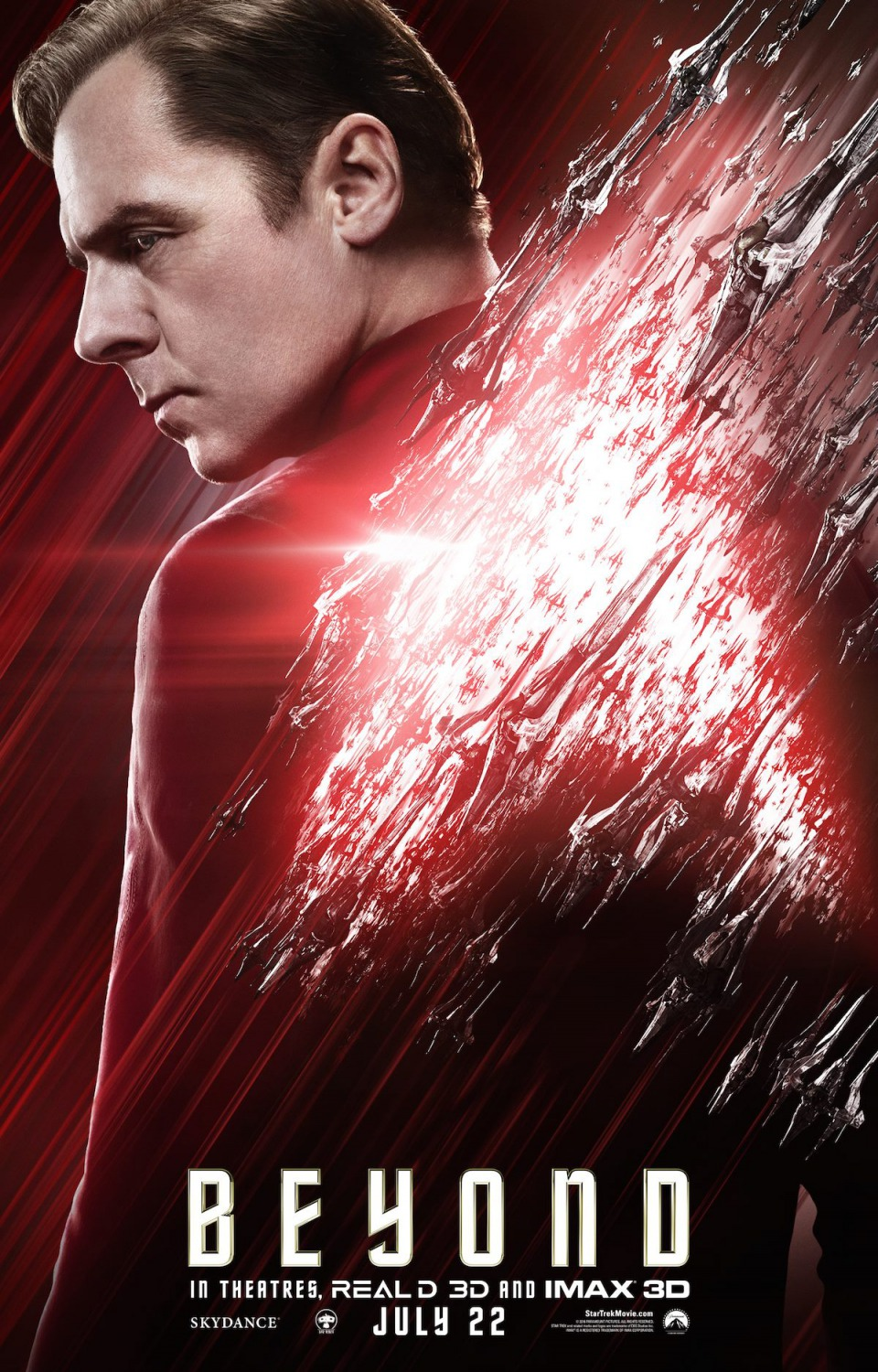 Star Trek Beyond-XLG-27Maio2016-6