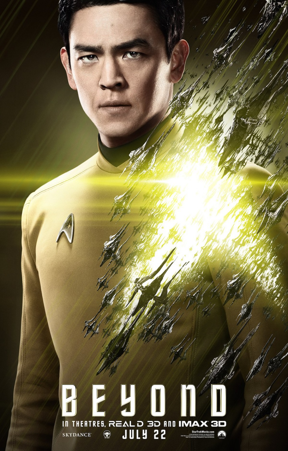 Star Trek Beyond-XLG-27Maio2016-7
