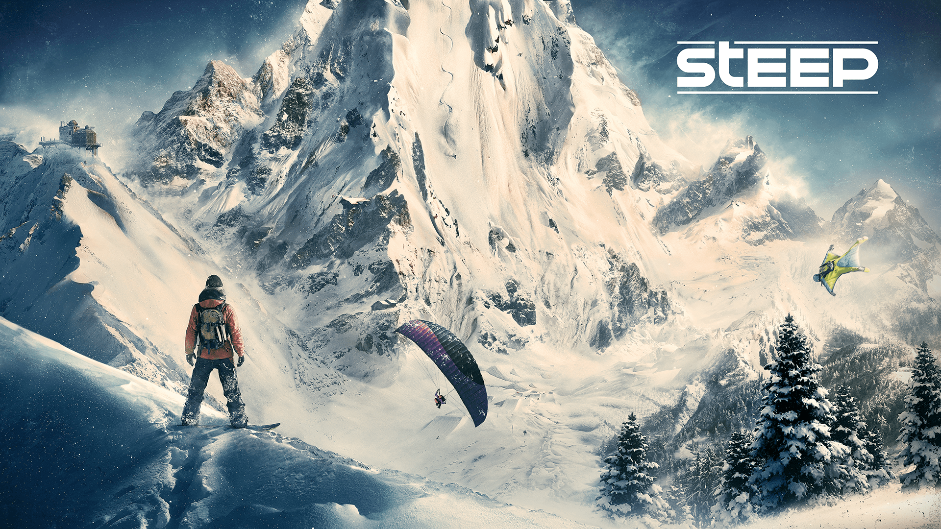 Steep-Ubisoft-1