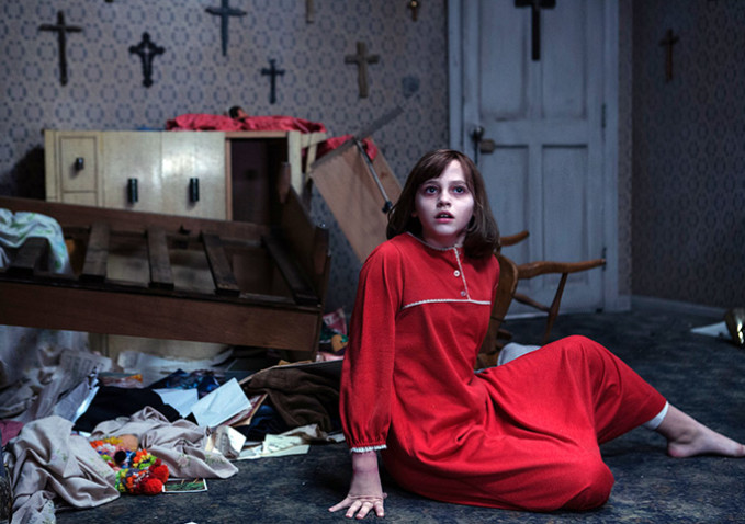 The Conjuring 2-08Janeiro2016 (1)