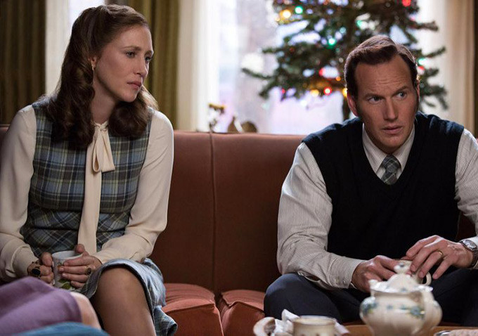 The Conjuring 2-08Janeiro2016 (2)