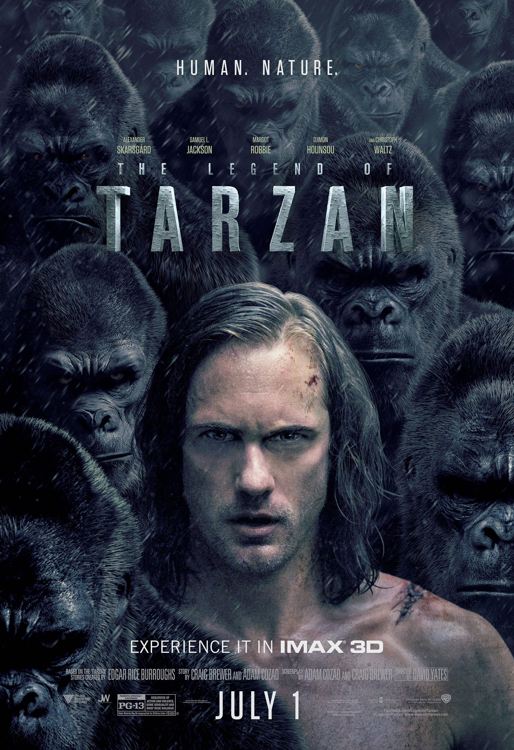 The Legend of Tarzan-IMAX 3D-01Junho2016
