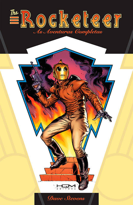 The Rocketeer-encadernado-2