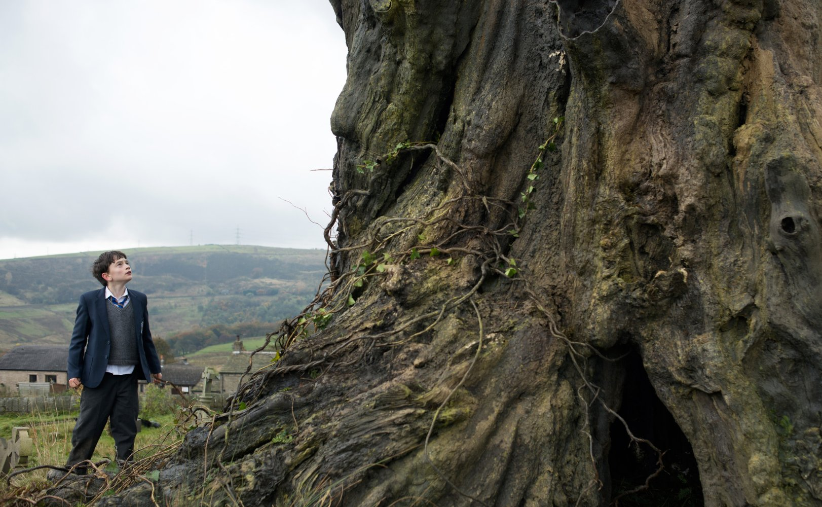 A Monster Calls-11Abril2016-3