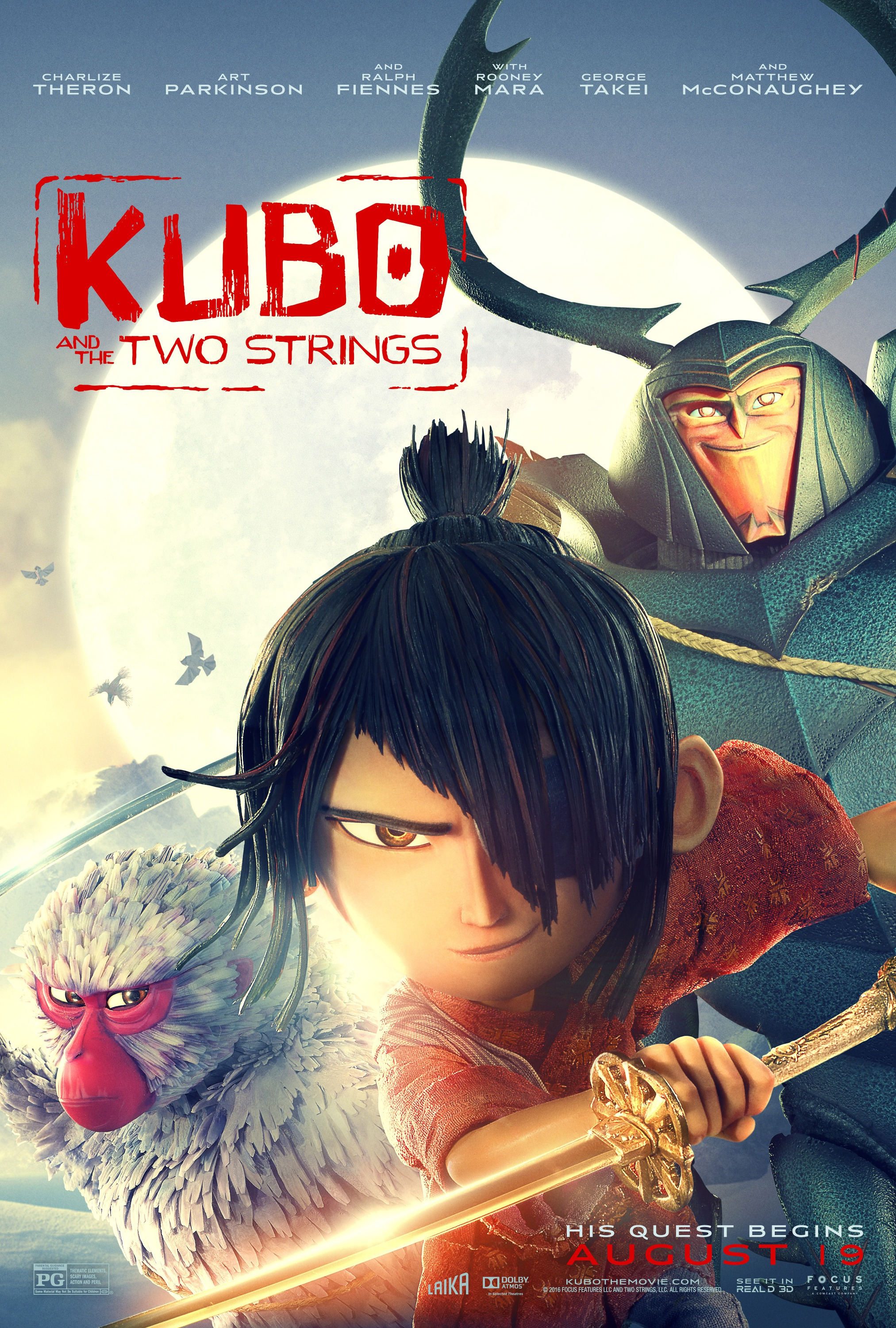 Kubo and the Two Strings-06Julho2016