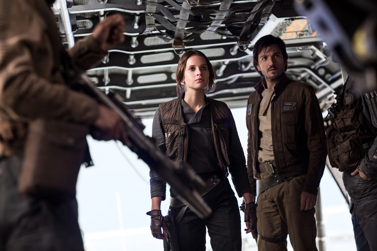 Rogue One A Star Wars Story-15Julho2016-8