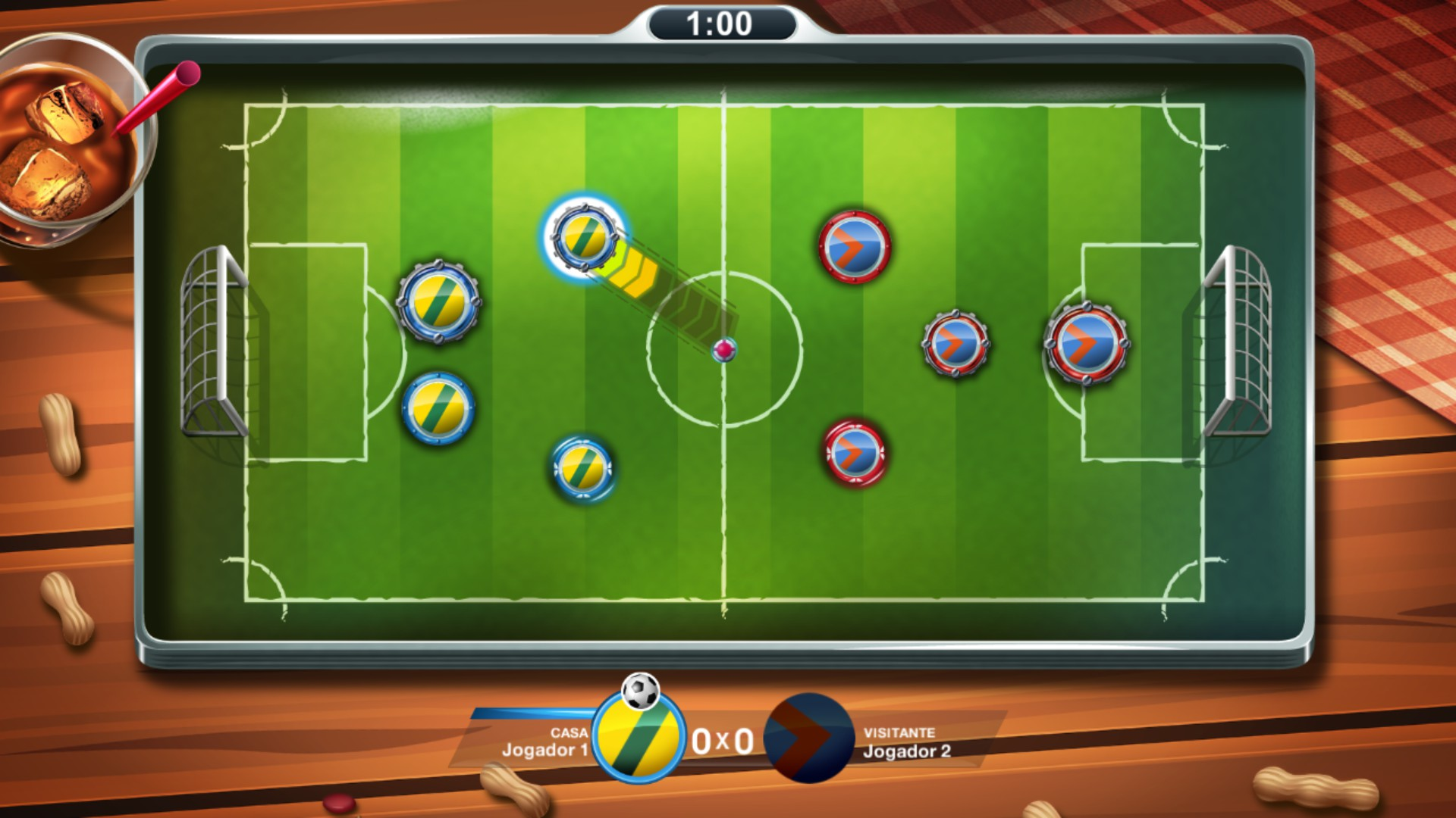 Super Button Soccer-1