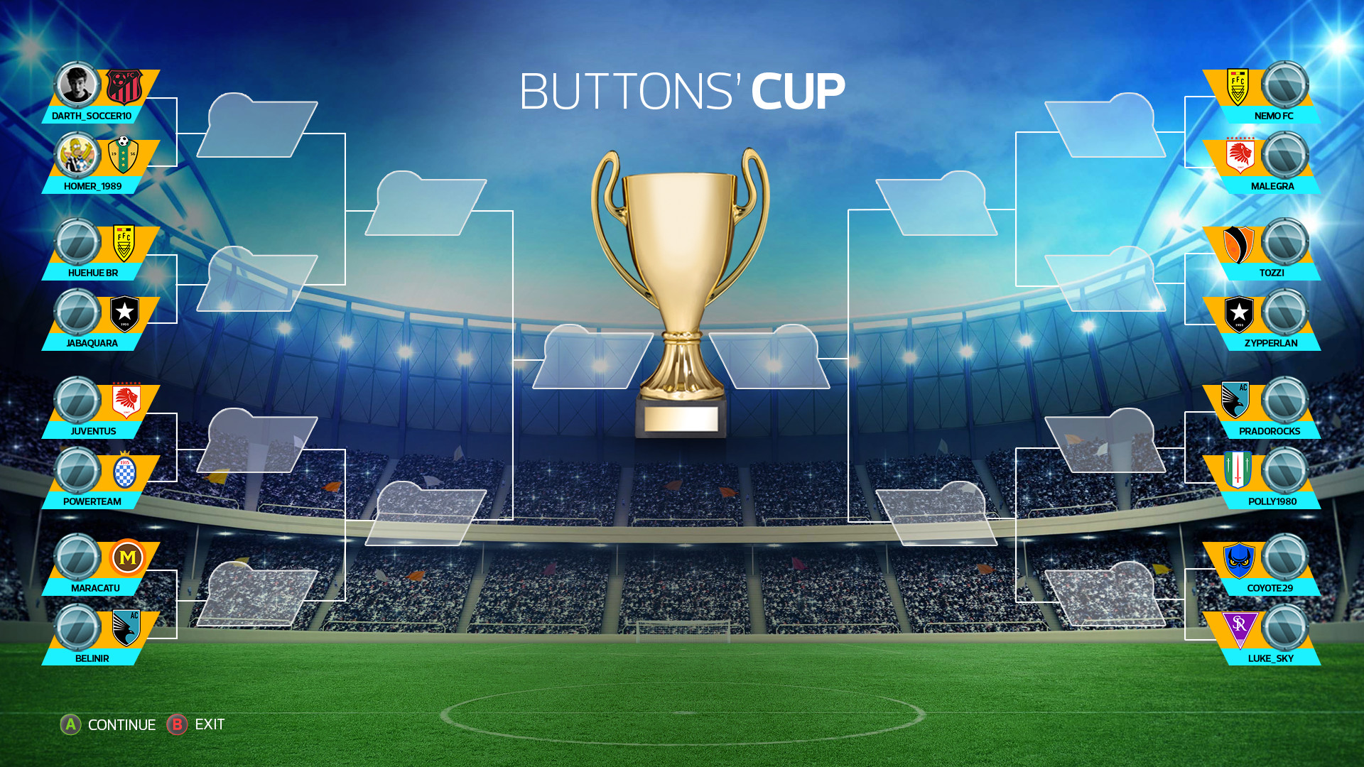 Super Button Soccer-2