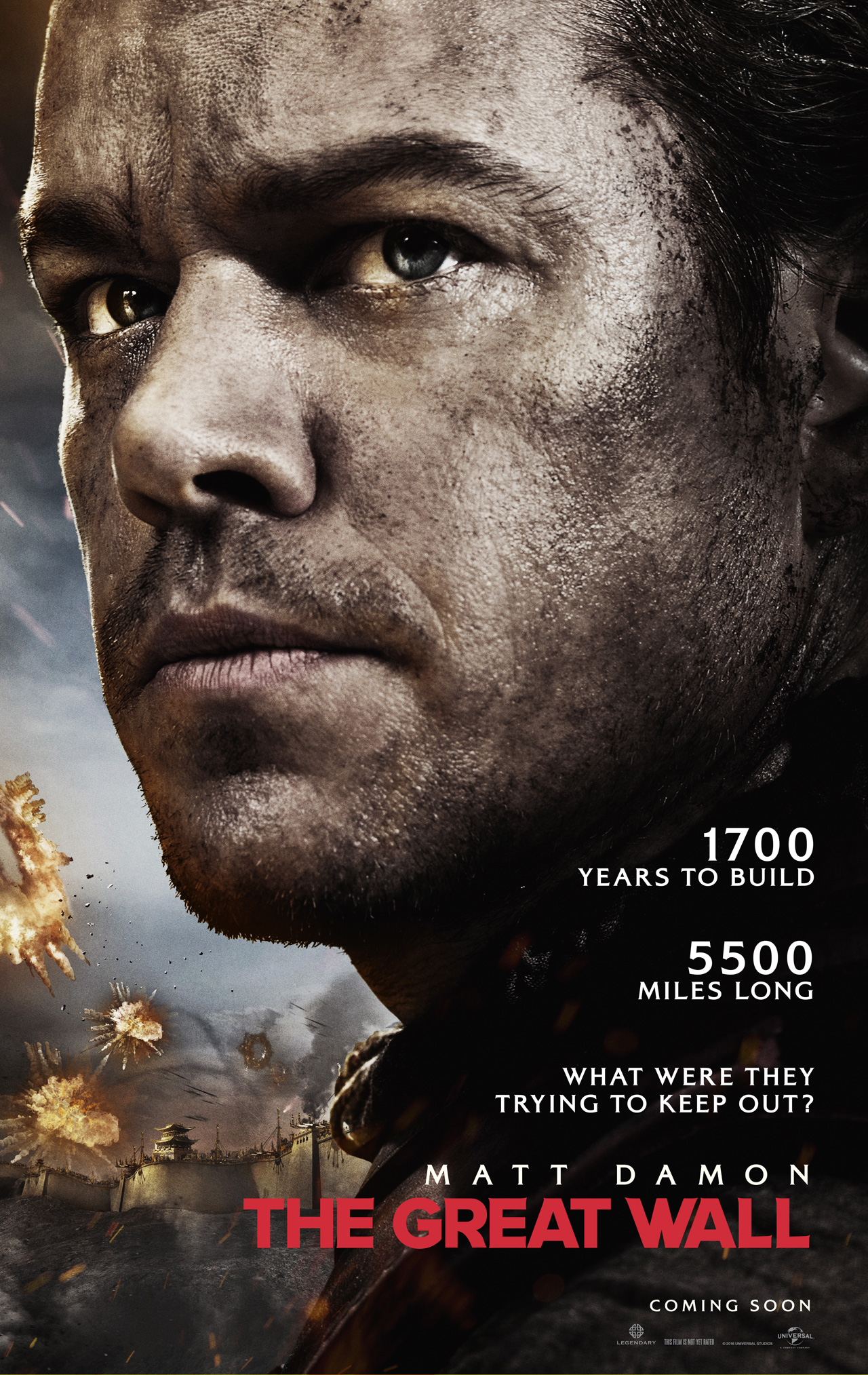 The Great Wall-28Julho2016-1
