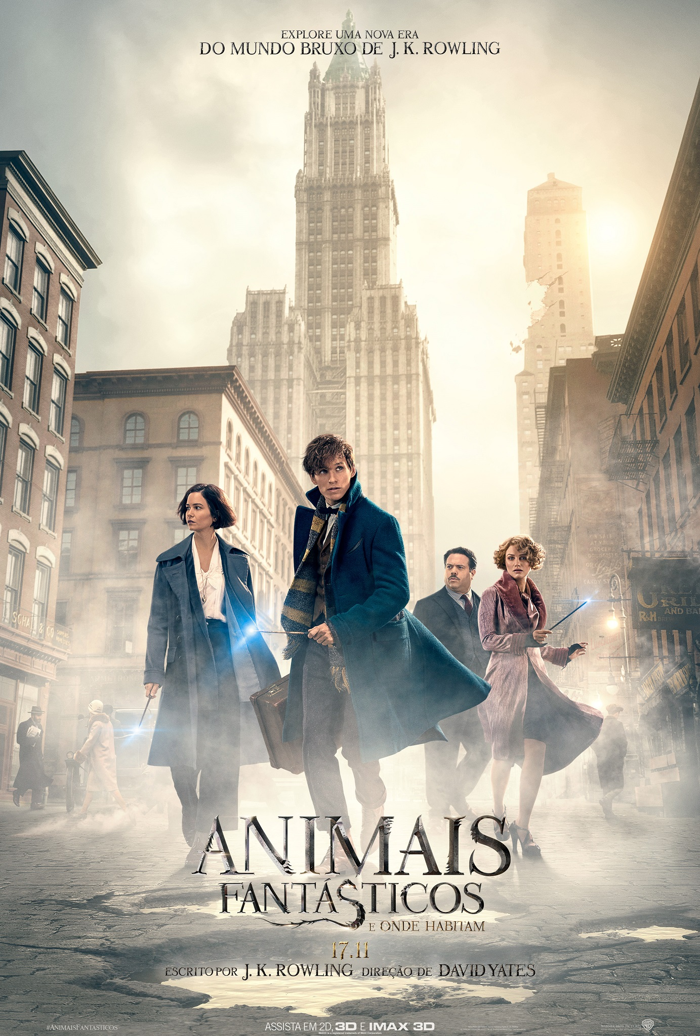 animais-fantasticos-poster-final
