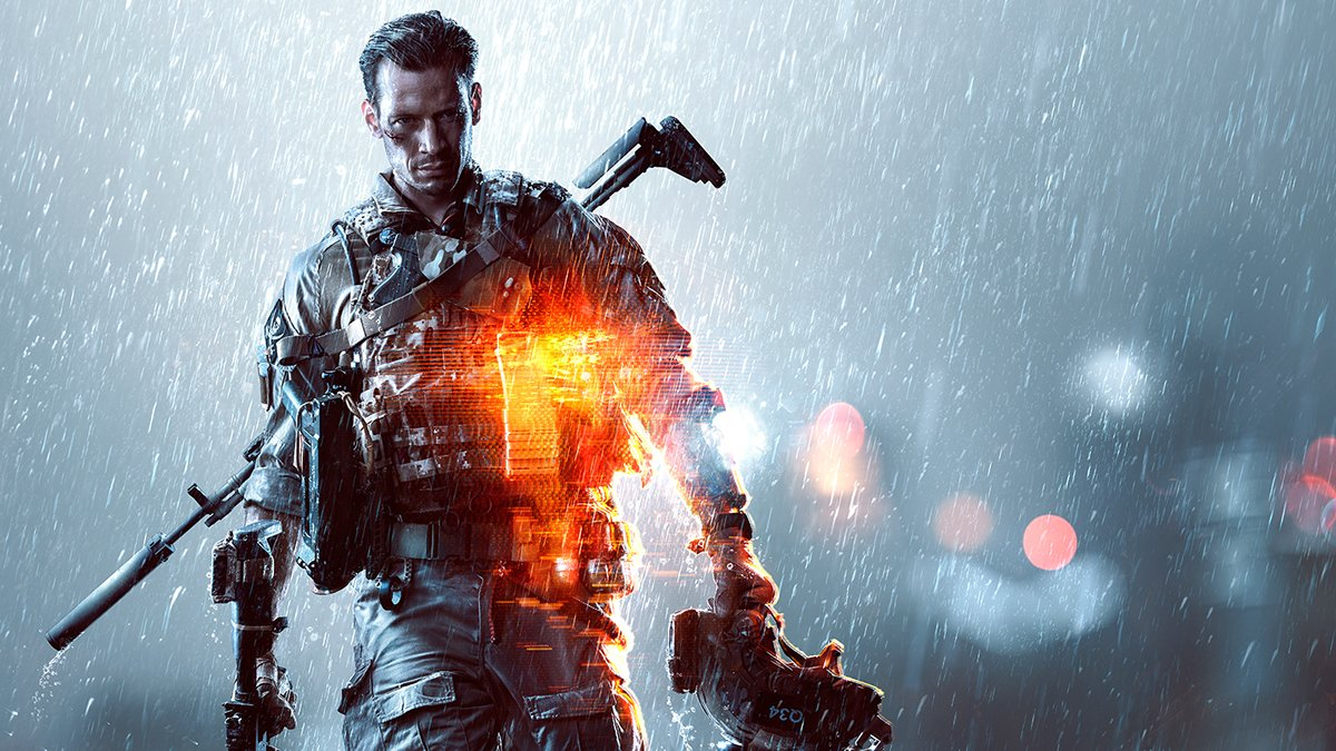battlefield-4-odas-as-expansoes-gratuitas
