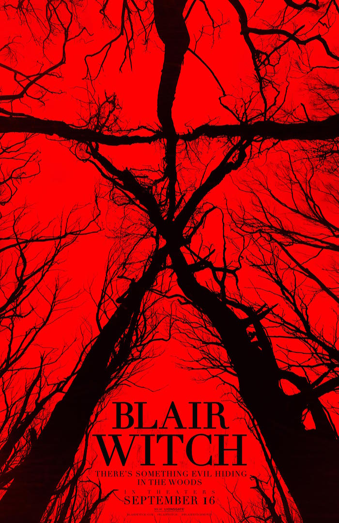 blair-witch-25julho2016-1