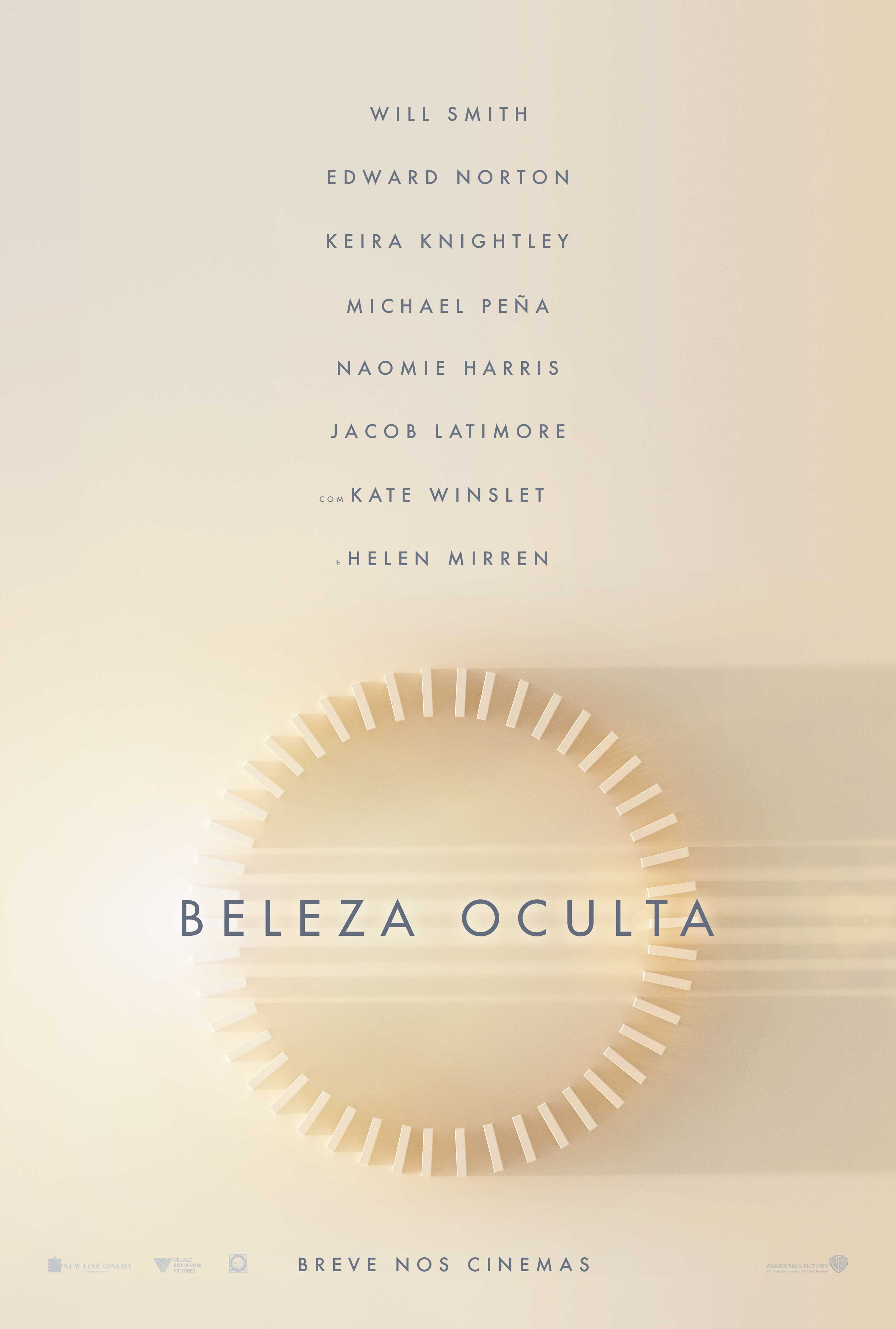 collateral-beauty-teaser-poster-20setembro2016