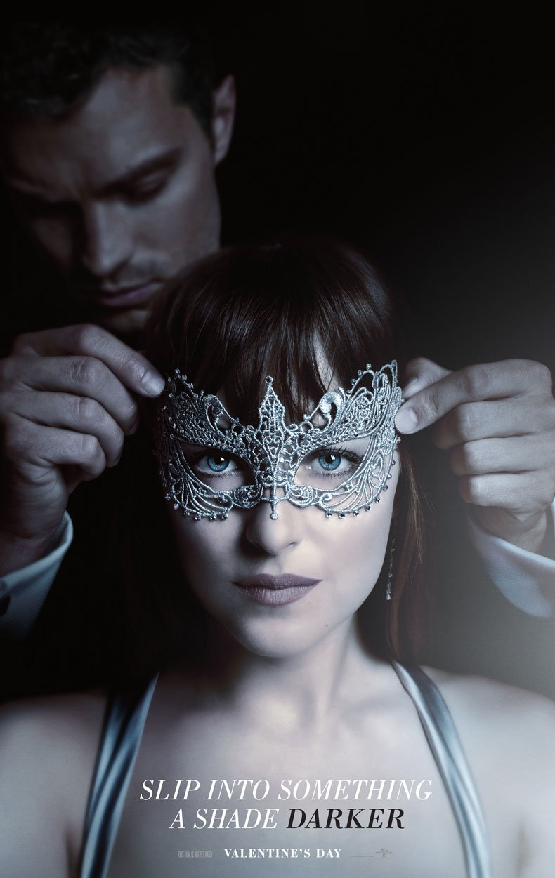 fifty-shades-darker-12setembro2016-1