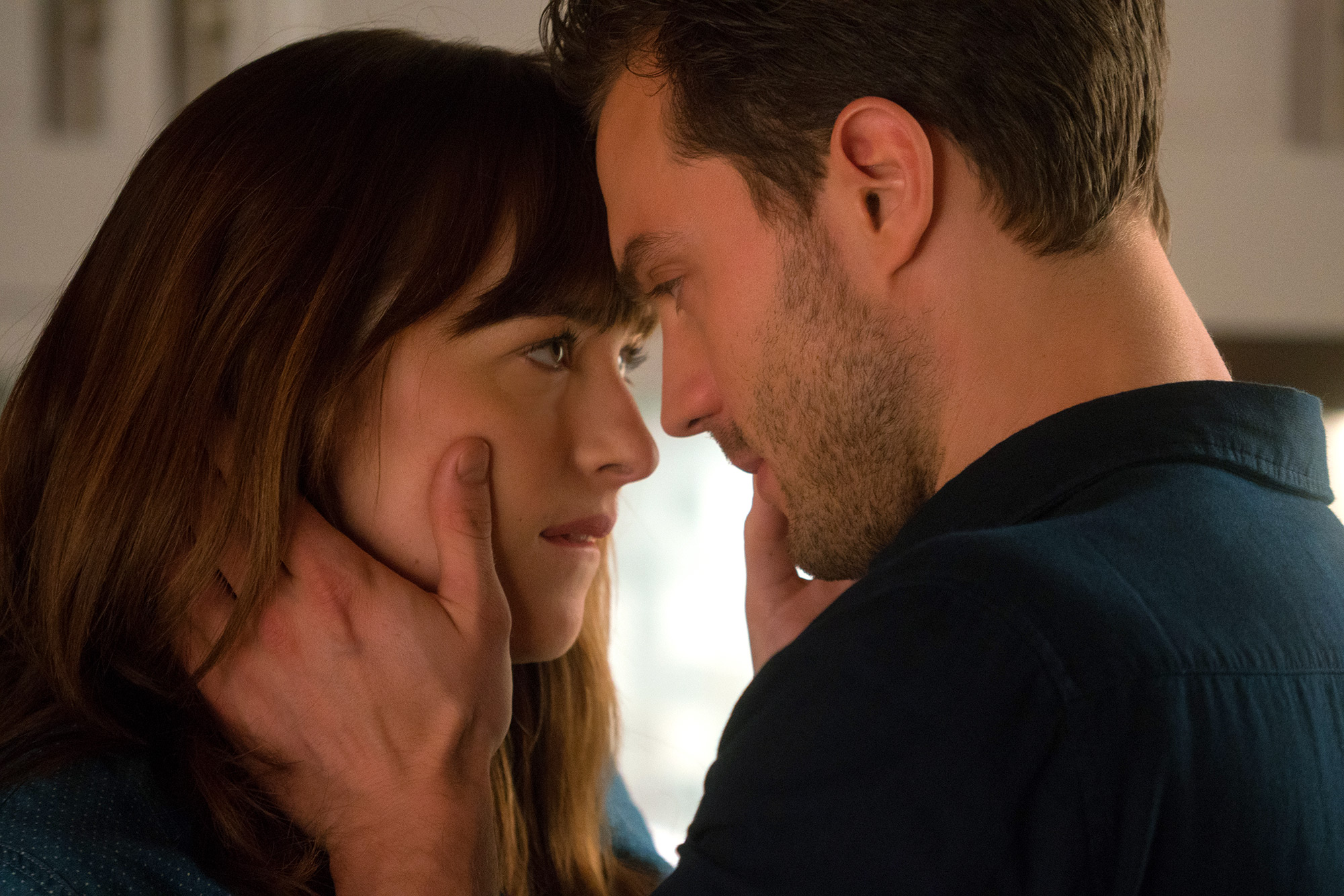 fifty-shades-darker-12setembro2016-5